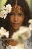 Halle Berry picture G79638