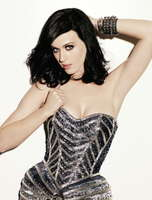 Katy Perry picture G796554