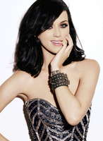 Katy Perry picture G796561