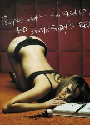 Jenna Jameson poster G79740