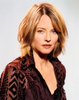 Jodie Foster picture G191769