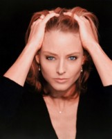 Jodie Foster picture G79755