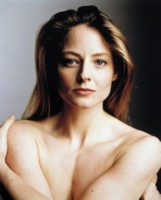 Jodie Foster picture G79753