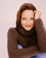Jodie Foster picture G79760