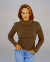 Jodie Foster picture G79761