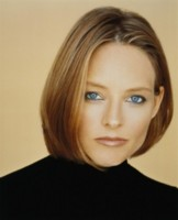 Jodie Foster picture G79764