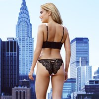 Sylvie Meis picture G797674