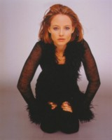 Jodie Foster picture G79769