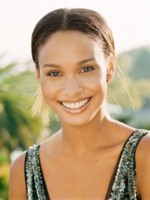 Joy Bryant picture G79773
