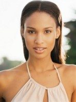 Joy Bryant picture G79775