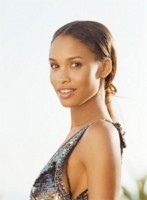 Joy Bryant picture G79776