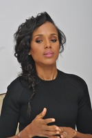 Kerry Washington picture G797798