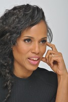 Kerry Washington picture G797801