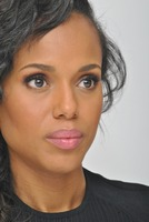 Kerry Washington picture G797803
