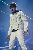 Justin Bieber picture G797875