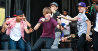 Justin Bieber picture G797879
