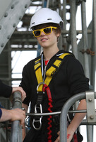 Justin Bieber picture G797887
