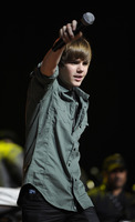 Justin Bieber picture G797891