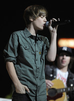 Justin Bieber picture G797899