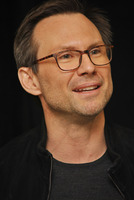 Christian Slater picture G797973