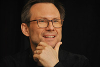 Christian Slater picture G797974