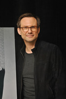 Christian Slater picture G797975