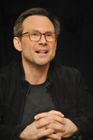 Christian Slater picture G797978