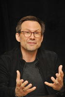 Christian Slater picture G797980