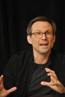 Christian Slater picture G797981