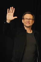 Christian Slater picture G797982