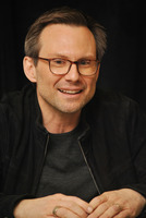 Christian Slater picture G797983