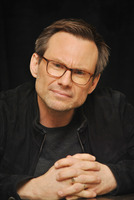 Christian Slater picture G797984