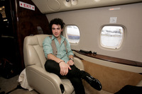 Jonas Brothers picture G798391