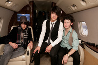 Jonas Brothers picture G798395