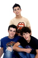 Jonas Brothers picture G798402