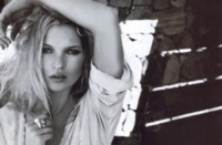 Kate Moss picture G79890