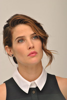 Cobie Smulders picture G799290