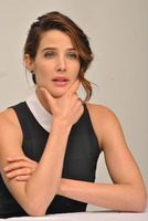 Cobie Smulders picture G799292