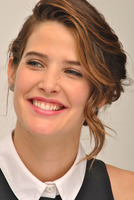 Cobie Smulders picture G799295