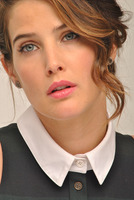 Cobie Smulders picture G799296