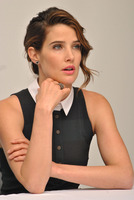 Cobie Smulders picture G799297