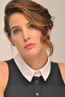 Cobie Smulders picture G799298