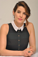 Cobie Smulders picture G799301