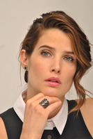 Cobie Smulders picture G799302