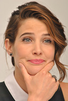 Cobie Smulders picture G799303