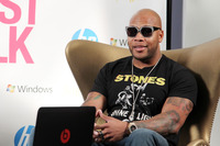 Flo Rida picture G800149