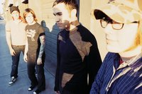 Fall out boy picture G800667