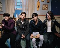 Fall out boy picture G800670