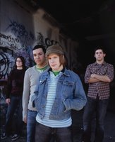 Fall out boy picture G800672