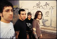 Fall out boy picture G800679